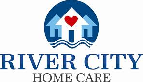 River City Home Care